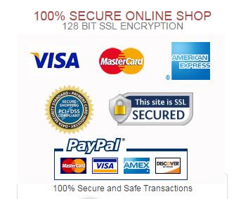 secure-safe