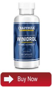 crazy bulk winidrol