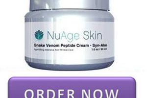 Nuage Skin