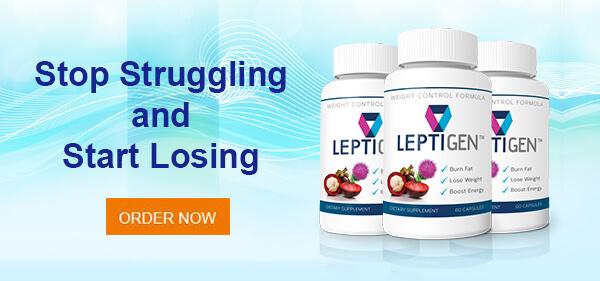 leptigen
