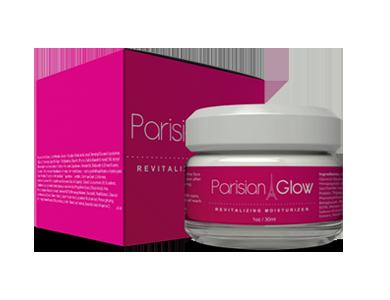 Parisian Glow Skin >> Parisian Glow Skin Advanced Anti Aging Cream Trial Available