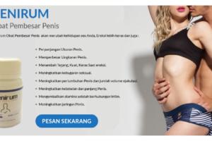 Penirum1