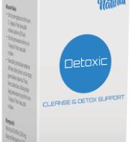 Detoxic 3