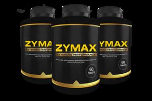 Zymax Male Enhancement
